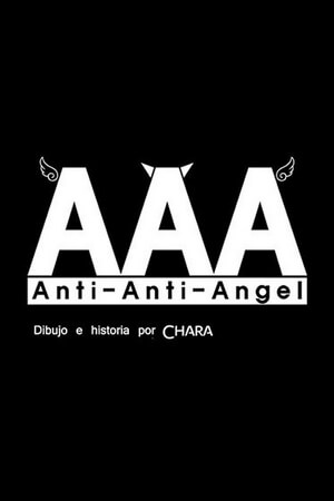 Anti Anti Angel